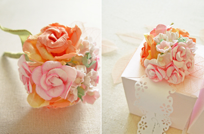 09-2 BouquetBox4